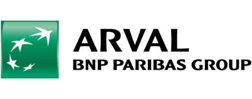 Arval Hungary Ltd.