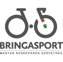 Hungarian Cycling Association