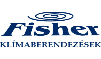 Fisher Air Conditioners
