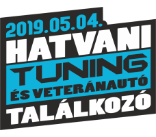Hatvan Tuning and Vintage Car Meeting