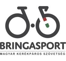 Hungarian Cycling Association