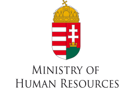 Ministry of Human Resource
