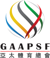 General Association of Asia-Pacific Sports Federations