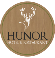 Hunor Hotel, Vásárosnamény