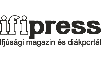 IfiíPress - Online Youth Magazine and Student Portal