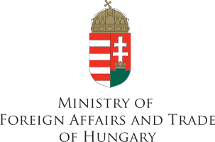 Ministry of Foreign Affairs and Trade of Hungary