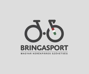 Bringasport