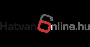 Hatvan Online